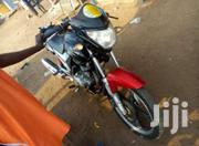Haojue HJ125-11A 2018 Black | Motorcycles & Scooters for sale in Northern Region, Kpandai
