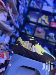 Adidas Sneakers | Shoes for sale in Greater Accra, Accra Metropolitan