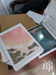10.5' iPad Pro 512gb/Cellular+ Wifi | Tablets for sale in Greater Accra, Kokomlemle