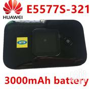 4G Universal Huawei Mifi | Computer Accessories  for sale in Ashanti, Kumasi Metropolitan