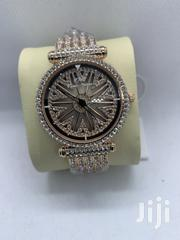 Forecast Watch Available | Watches for sale in Greater Accra, Kokomlemle