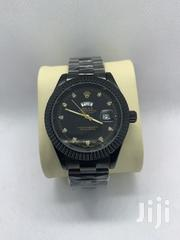 Rolex Watches Available | Watches for sale in Greater Accra, Kokomlemle