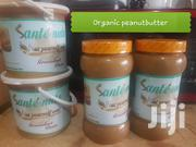 Sante Nuts | Feeds, Supplements & Seeds for sale in Greater Accra, Kwashieman