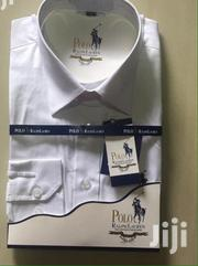 Polo Shirt | Clothing for sale in Greater Accra, East Legon (Okponglo)