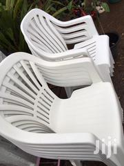 Home Used Plastic Chairs | Furniture for sale in Greater Accra, Adenta Municipal