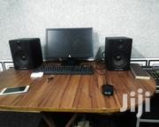 Music Production | Classes & Courses for sale in Greater Accra, Tema Metropolitan