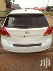 Venza 2011 | Cars for sale in Greater Accra, Zoti Area