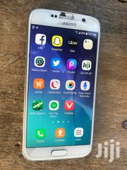 Samsung Galaxy S6 32 GB | Mobile Phones for sale in Greater Accra, Ga West Municipal