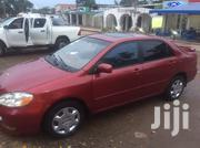 Toyota Corolla 2005 LE | Cars for sale in Greater Accra, Osu