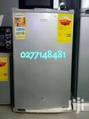 Nasco Table Top 84L Single Door Fridge | Kitchen Appliances for sale in Greater Accra, Teshie-Nungua Estates