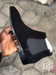 Chelsea Boots | Shoes for sale in Greater Accra, North Ridge