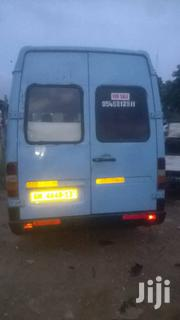 Mercedes Benz Sprinter | Buses for sale in Greater Accra, Kwashieman