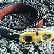 Designer Belts | Clothing Accessories for sale in Greater Accra, Korle Gonno