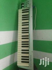M-audio Piano | Musical Instruments for sale in Central Region, Awutu-Senya