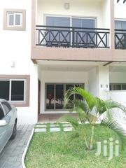 3 Bedroom Townhouse At Airport   Houses & Apartments For Rent for sale in Greater Accra, Airport Residential Area