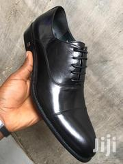 Original Leather Shoe | Shoes for sale in Greater Accra, Accra Metropolitan