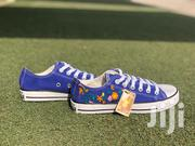 All Star Converse Buy 2 Get 1 Free | Shoes for sale in Greater Accra, Accra Metropolitan