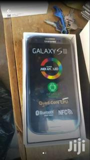 Samsung Galaxy S3 | Mobile Phones for sale in Greater Accra, Achimota