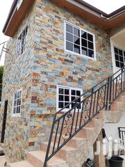 Nice Chamber And Hall Self Contained At Adenta Commandos Research. | Houses & Apartments For Rent for sale in Greater Accra, Adenta Municipal