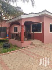 Neat 3bedroom Apartment At Adenta Commandos   Houses & Apartments For Rent for sale in Greater Accra, Adenta Municipal