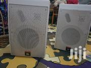 Original Jbl Speakers From Germany   Audio & Music Equipment for sale in Greater Accra, Achimota