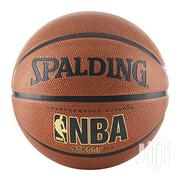 Basketball | Sports Equipment for sale in Greater Accra, Teshie-Nungua Estates