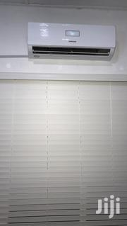 Samsung Aircondition 1 Hp | Home Appliances for sale in Ashanti, Afigya-Kwabre