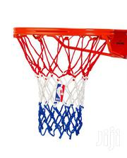 Basketball Net | Sports Equipment for sale in Greater Accra, Airport Residential Area