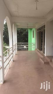 Renting A 3 Bedroom Apartments At North Kaneshie | Houses & Apartments For Rent for sale in Greater Accra, North Kaneshie