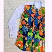 Empire Clothing | Clothing for sale in Greater Accra, Teshie new Town