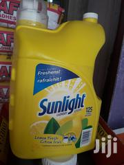 Sunlight Liquid | Salon Equipment for sale in Greater Accra, Akweteyman