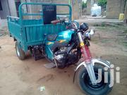 2017 Green | Motorcycles & Scooters for sale in Greater Accra, Adenta Municipal