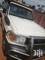 New Toyota Highlander 2012 SE White | Cars for sale in Greater Accra, Teshie-Nungua Estates