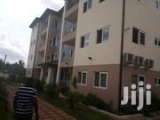 An Executive 3 Bedroom Apartment At North Legon | Houses & Apartments For Rent for sale in Greater Accra, Ga East Municipal