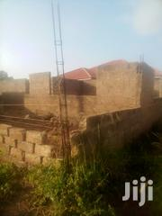 3 Bedrooms Uncomplited | Houses & Apartments For Rent for sale in Greater Accra, Adenta Municipal