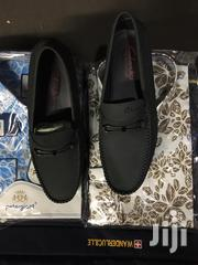 Clark Shoe | Shoes for sale in Greater Accra, Odorkor