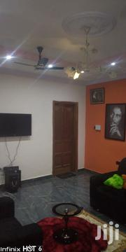 3 Bedrooms House For Sale   Houses & Apartments For Sale for sale in Central Region, Awutu-Senya