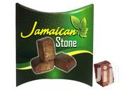 Jamaican Stone | Sexual Wellness for sale in Greater Accra, Tema Metropolitan