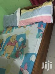 Bed And Foam   Home Accessories for sale in Greater Accra, Teshie-Nungua Estates