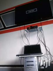 Flat Sreen | TV & DVD Equipment for sale in Ashanti, Offinso Municipal
