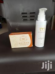 Mecran Soap And Lotion | Skin Care for sale in Greater Accra, Achimota
