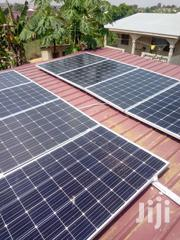 5kva Complete Solar System | Solar Energy for sale in Greater Accra, Accra Metropolitan
