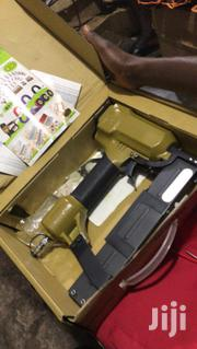 Brand New Nailing Gun | Manufacturing Materials & Tools for sale in Greater Accra, Achimota