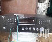 1000 WATTS Amplifier | Audio & Music Equipment for sale in Greater Accra, Akweteyman