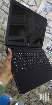 Hp 15 Laptop 500 GB HDD AMD A6 8 GB RAM | Laptops & Computers for sale in Greater Accra, Accra Metropolitan