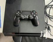 PES 4 Game | Video Game Consoles for sale in Northern Region, Tamale Municipal