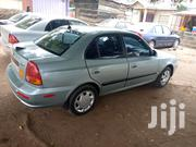 Hyundai Accent 2005 Green | Cars for sale in Greater Accra, Adenta Municipal