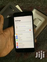 Apple iPhone 8 Plus 256 GB Black | Mobile Phones for sale in Greater Accra, Kwashieman