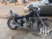 Kawasaki Vulcan 750, | Motorcycles & Scooters for sale in Greater Accra, Darkuman