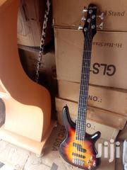 Ibanez Bass Guier | Audio & Music Equipment for sale in Greater Accra, Dansoman